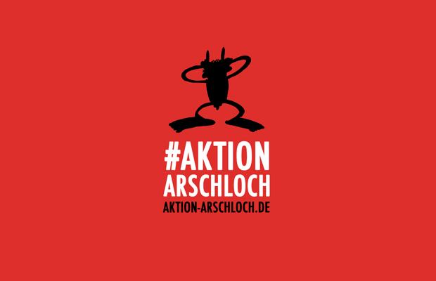 aktion_arschloch_362015