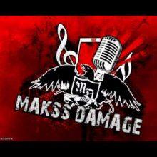 makss_damage