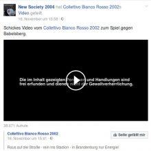screenshot_new_society_2004