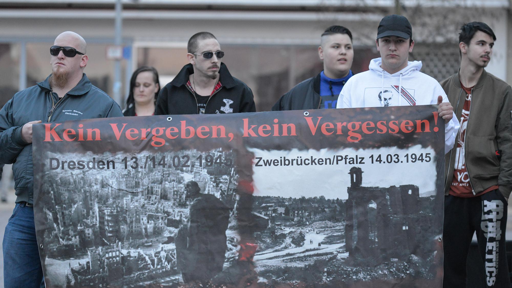 Berlin mann sucht frau image 2