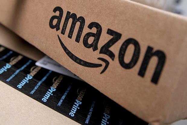 Amazon verschickt Holocaustleugnung frei Haus