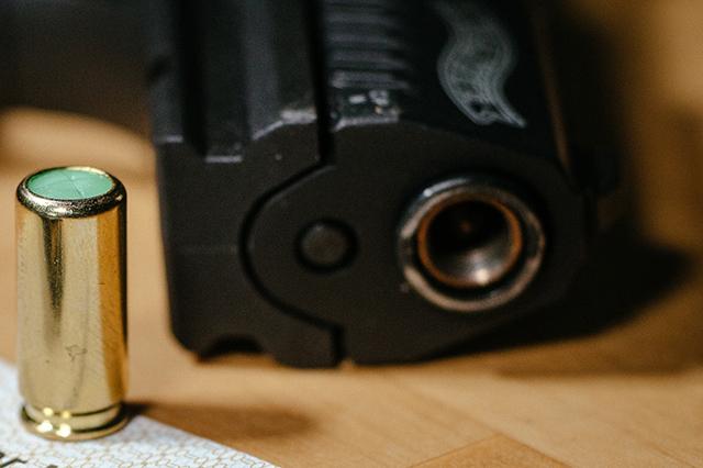 Gruppe Nordkreuz: Rechtsextreme sollen Todeslisten aufgestellt haben - Störungsmelder