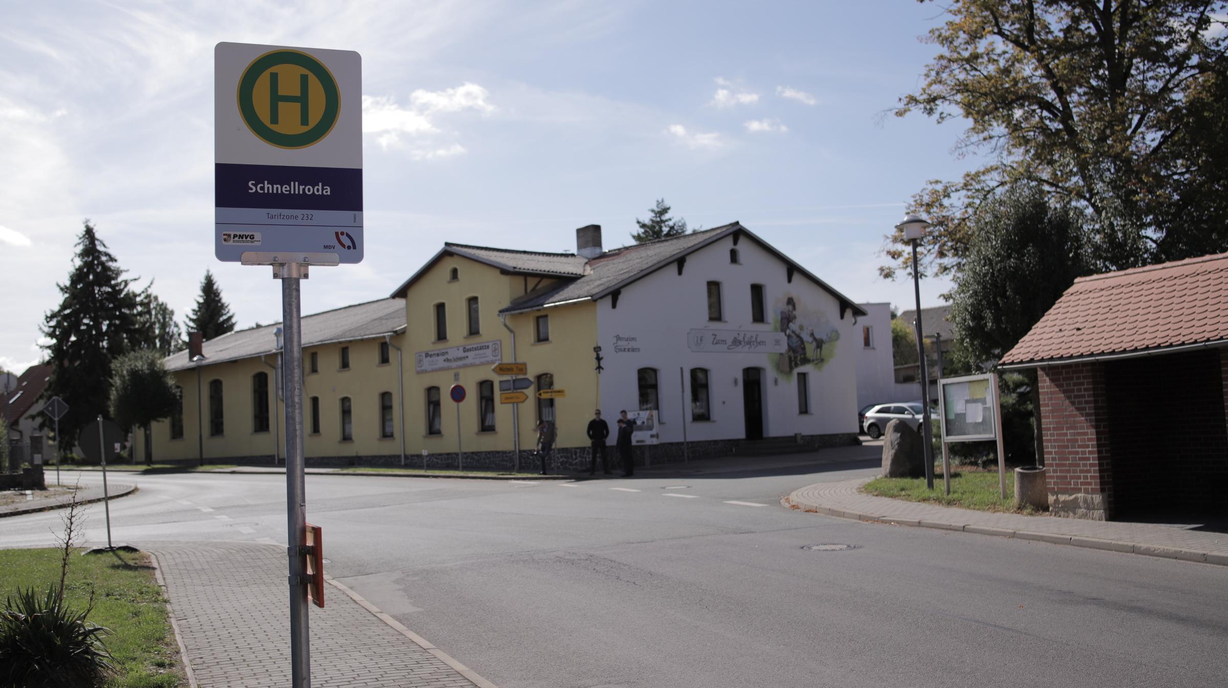 Partnersuche institut