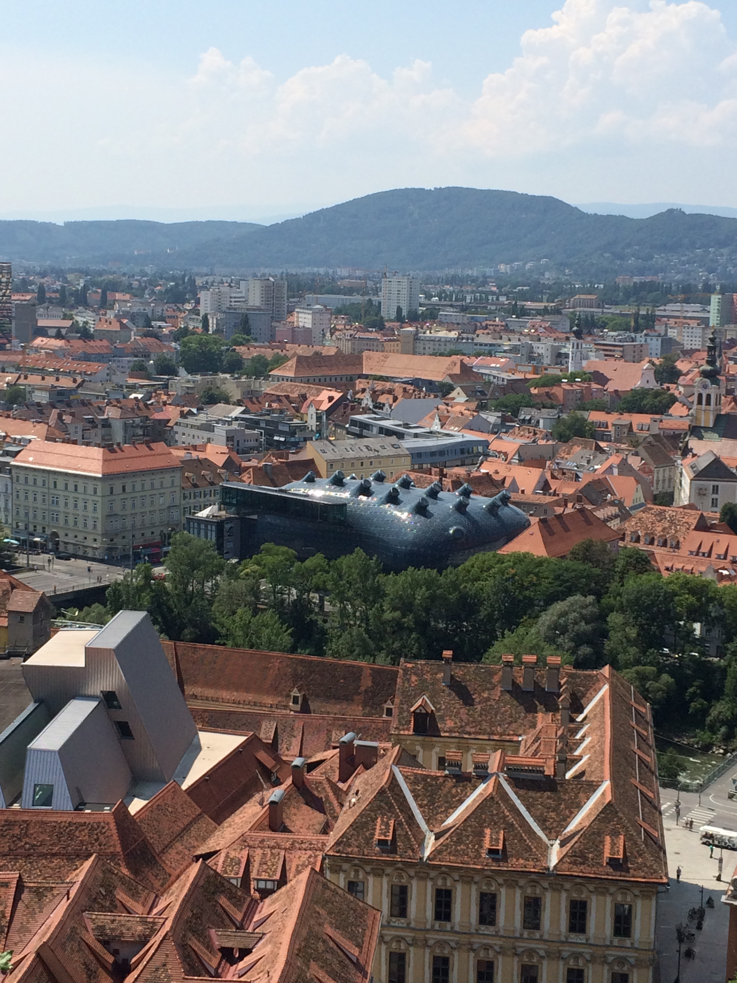 Stadt partnersuche aus mitterdorf an der raab: Dating den in fritzens