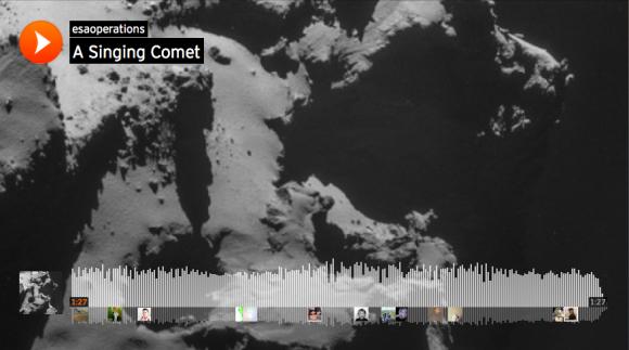 Bildschirmfoto 2014-11-11 um 17.17.42