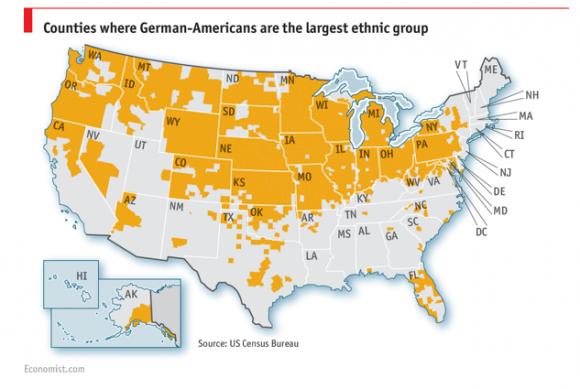 deutsche-usa-karte