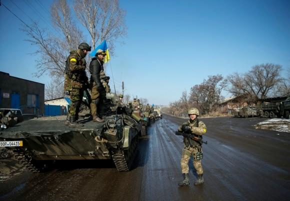 ukraine-panzer-borken