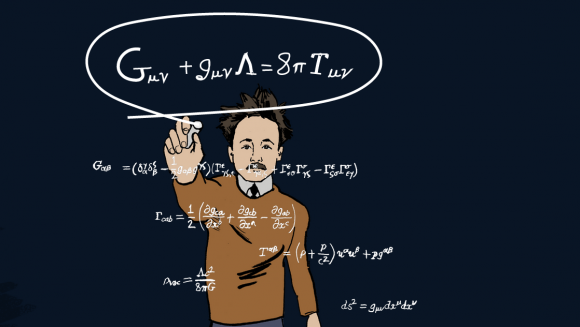 ScienceMag_Relativitätstheorie 03