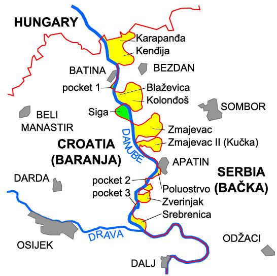 Croatia_Serbia_border_Backa_Baranja