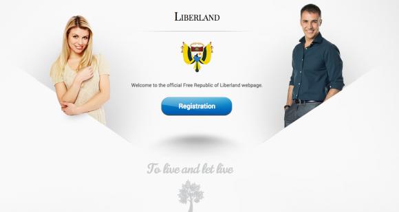 Liberland oder lieber nicht?