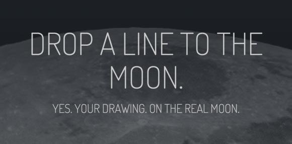MoonDrawings