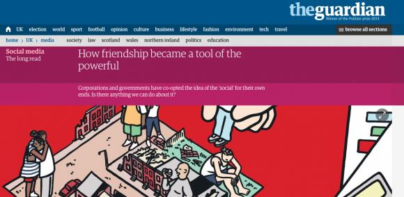 Altruismus: Wer nett sein will, muss zahlen