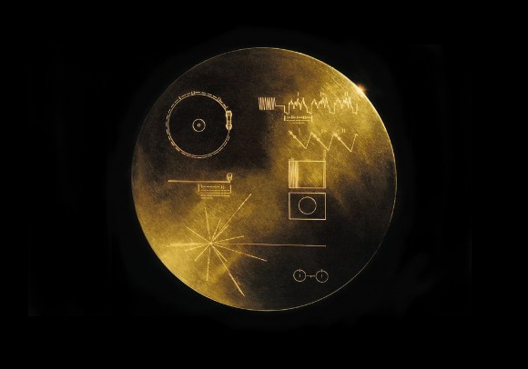 Soundtrack für Aliens