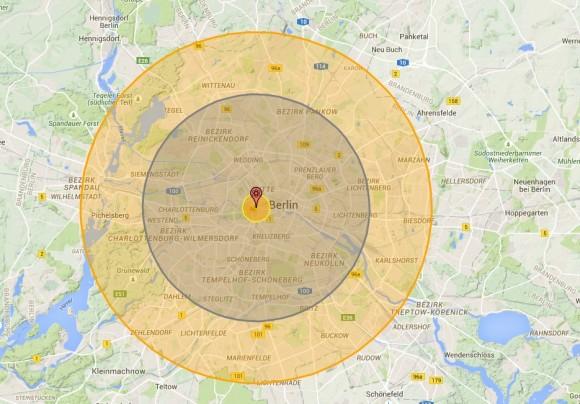 atom_usbombe_berlin
