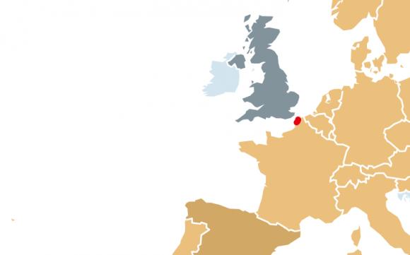 UK-Mauer-Migration-The-Economist-Screenshot