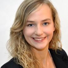 Lara Malberger