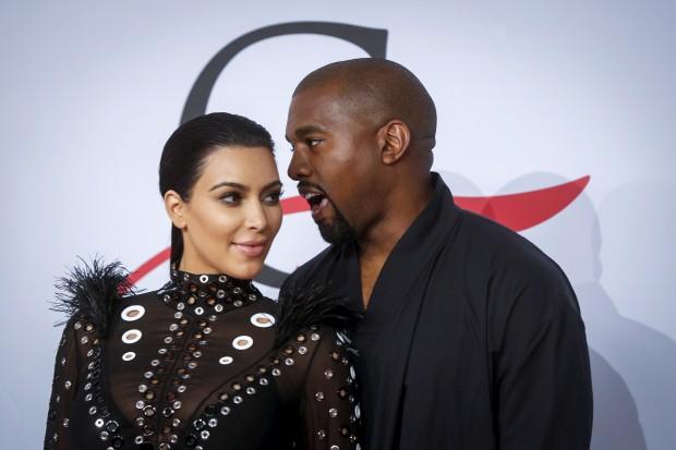 Kim Kardashian, Netflix und der freie Markt