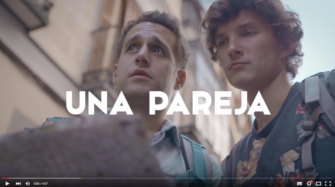 Partnersuche gay kostenlos Die besten Singlebörsen für Schwule ++ Test