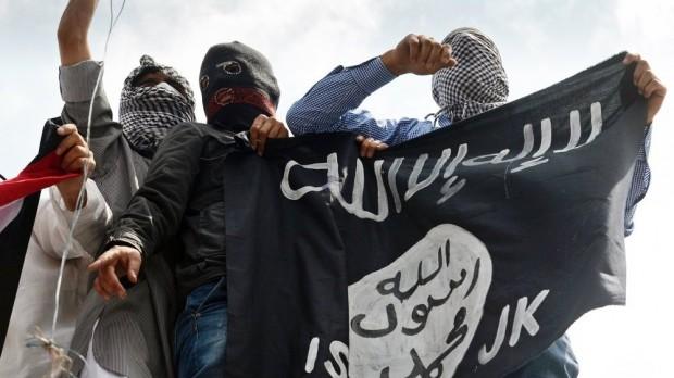 Was der IS fürchtet