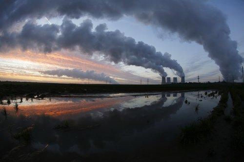 Die dreckigen Fakten über Kohle