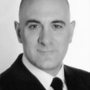 Marcus Mohr