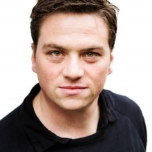 Michael Stürzenhofecker