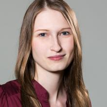 Dobromila Walasek