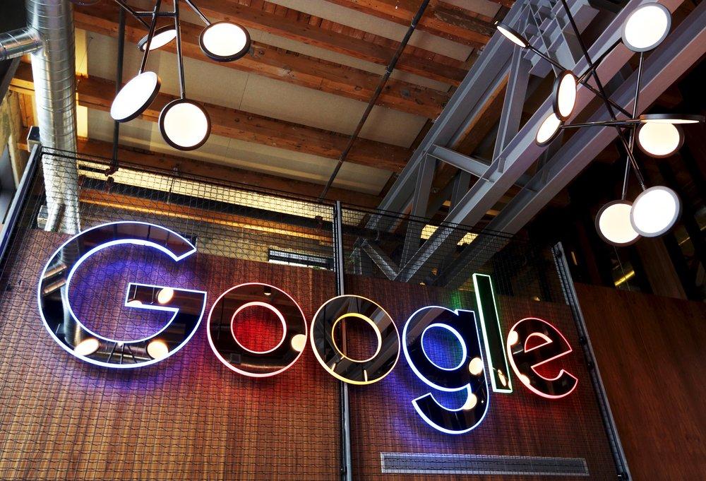 Fangfragen im Google-Vorstellungsgespräch