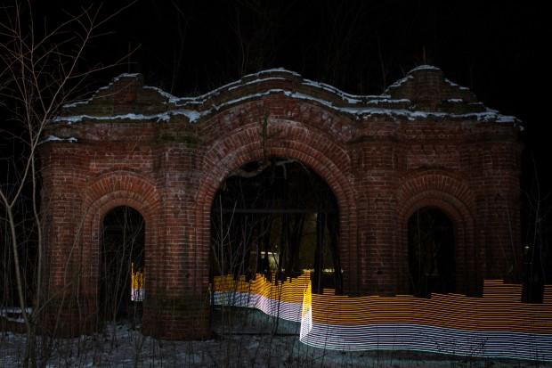 Tschernobyl und Fukushima: Strahlung sichtbar gemacht