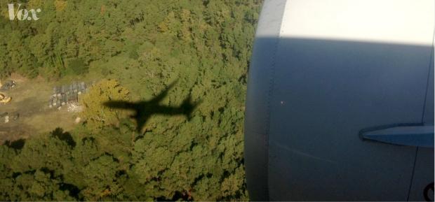 Piloten: Sechs Dinge, die ich in meiner Karriere gelernt habe
