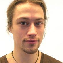 Tobias Landwehr