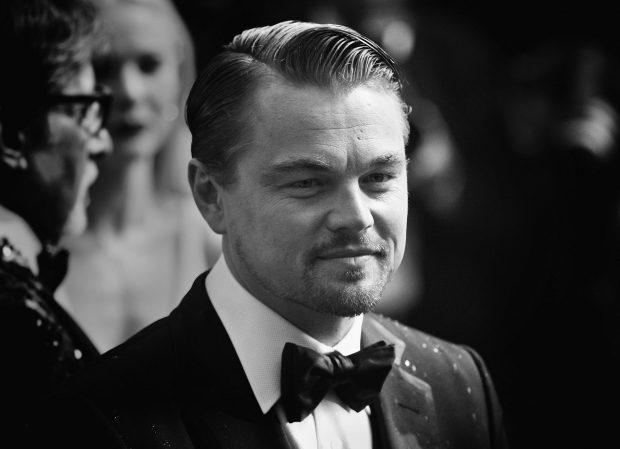 US-Wahl: Gatsby hätte Clinton gewählt