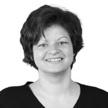 Karin Geil