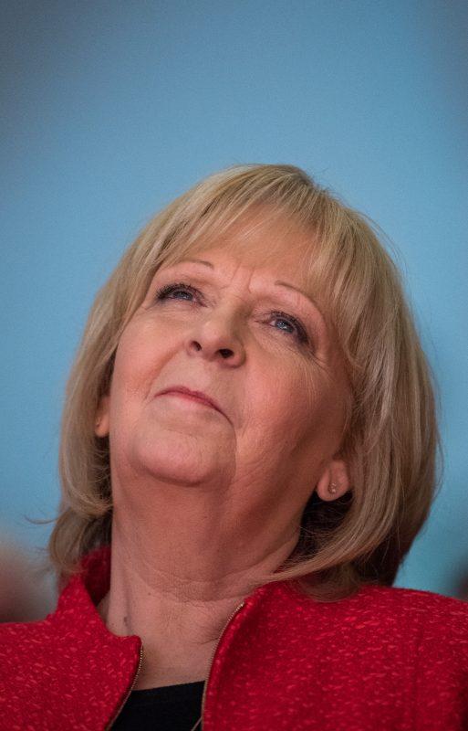 Hat Nordrhein-Westfalen an Kraft verloren?