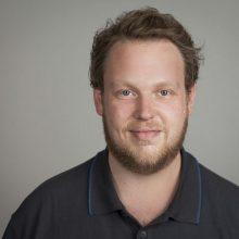 Fabian Albrecht
