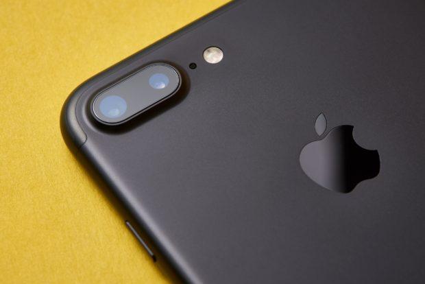 In Kairo kostet ein iPhone 1.066 Stunden und 12 Minuten