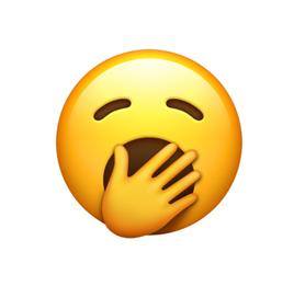 Endlich werden die Emojis diverser