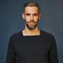 Tobias Dorfer