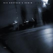 Cover Baertsch