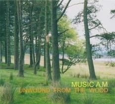 Music A.M.