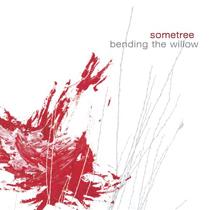 Cover Sometree
