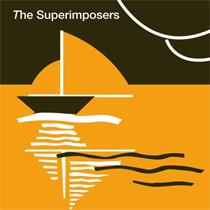 Superimposers