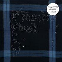 Cover PhantomGhost
