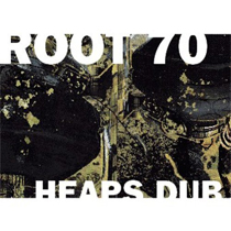 Cover Root70