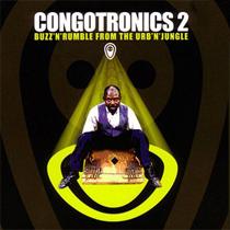 Congotronics 1