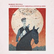 Cover Peltola