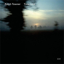 Cover Towner