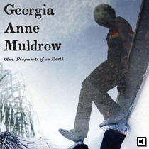 Cover Muldrow
