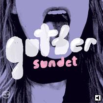 Cover Sundet