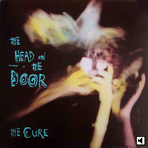 Cover Cure
